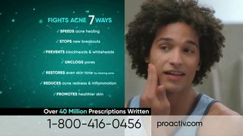 ProactivMD TV Spot, 'Biggest News: Promo & Free Gift'