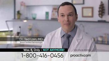 ProactivMD TV Spot, 'Biggest News: Promo & Free Gift' - Thumbnail 6