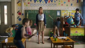 Booking.com TV Spot, 'Kindergarten: Summer Deals' - Thumbnail 1