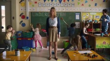 Booking.com TV Spot, 'Kindergarten: Summer Deals' - Thumbnail 2