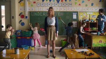 Booking.com TV Spot, 'Kindergarten: Summer Deals'