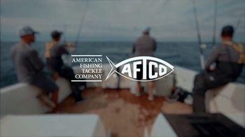 American Fishing Tackle Company TV Spot, 'AFTCO' - Thumbnail 8
