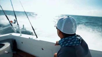 American Fishing Tackle Company TV Spot, 'AFTCO' - Thumbnail 1