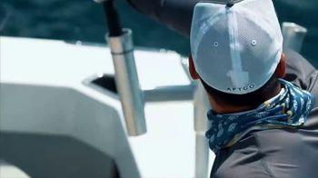 American Fishing Tackle Company TV Spot, 'AFTCO' - Thumbnail 7