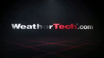 WeatherTech TechShade TV Spot, 'Hot Seat' - Thumbnail 9
