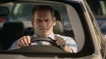 WeatherTech TechShade TV Spot, 'Hot Seat' - Thumbnail 3