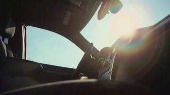 WeatherTech TechShade TV Spot, 'Hot Seat' - Thumbnail 7
