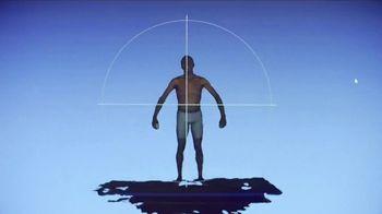 Nike TV Spot, 'Breaking2: Meet the Runners: Eliud Kipchoge' - Thumbnail 3