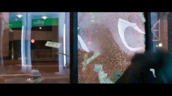 Spider-Man: Homecoming - Alternate Trailer 18