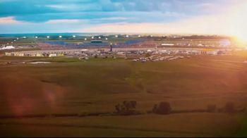Iowa Speedway TV Spot, 'Let's Go Racing!' - Thumbnail 2