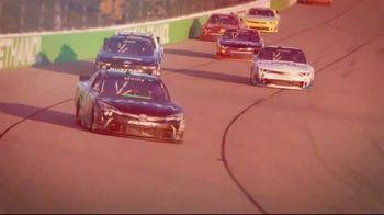 Iowa Speedway TV Spot, 'Let's Go Racing!' - Thumbnail 3