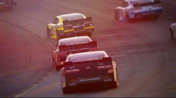 Iowa Speedway TV Spot, 'Let's Go Racing!' - Thumbnail 6