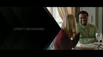 XFINITY On Demand TV Spot, 'X1: Table 19' - Thumbnail 2