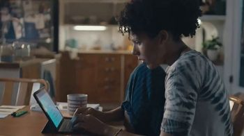 Samsung Galaxy Tab S3 TV Spot, 'Do Anything' - Thumbnail 3