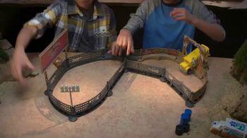 Disney Pixar Cars 3 Crazy 8 Crashers TV Spot, 'Motor Mayhem' - Thumbnail 3