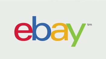 eBay TV Spot, 'Replacement Wedge' - Thumbnail 9