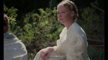 The Beguiled - Alternate Trailer 2