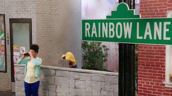 Truth TV Spot, 'Adult Swim: Rainbow Lane Episode 2' - Thumbnail 1