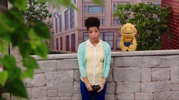 Truth TV Spot, 'Adult Swim: Rainbow Lane Episode 2' - Thumbnail 6