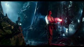 Transformers: The Last Knight - Alternate Trailer 54