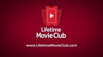 Lifetime Movie Club TV Spot, 'Too Young to Be a Dad' - Thumbnail 7