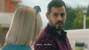 Goya Mojo Criollo TV Spot, 'Chuletas asadas' [Spanish] - Thumbnail 4