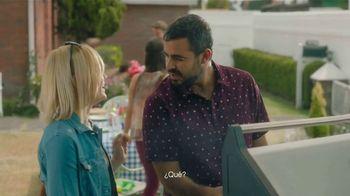 Goya Mojo Criollo TV Spot, 'Chuletas asadas' [Spanish] - Thumbnail 5