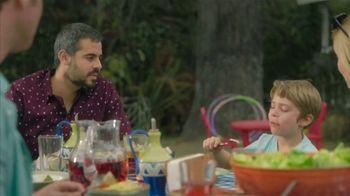 Goya Mojo Criollo TV Spot, 'Chuletas asadas' [Spanish] - Thumbnail 7