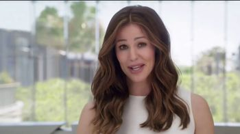 Capital One Venture TV Spot, 'Touchscreens' Featuring Jennifer Garner - Thumbnail 9
