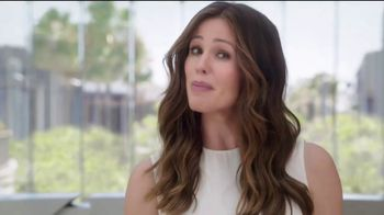 Capital One Venture TV Spot, 'Touchscreens' Featuring Jennifer Garner - Thumbnail 2