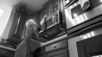 Grab It TV Spot, 'No More Struggling' - Thumbnail 1