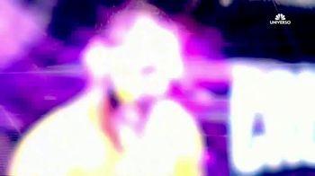 WWE Network TV Spot, '205 Live' [Spanish] - Thumbnail 8