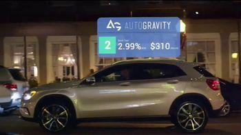 AutoGravity TV Spot, 'Cinema' - Thumbnail 7