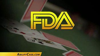Gold Shield Group TV Spot, 'Gambling Problem' - Thumbnail 2