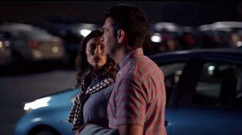 Ford Gran Venta de Verano TV Spot, 'Fuegos artificiales' [Spanish] [T2] - Thumbnail 2