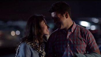 Ford Gran Venta de Verano TV Spot, 'Fuegos artificiales' [Spanish] [T2] - Thumbnail 4
