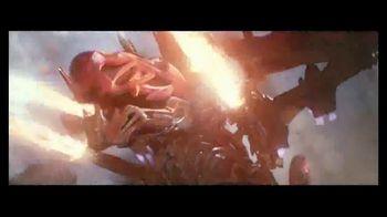 Power Rangers Home Entertainment TV Spot - Thumbnail 6