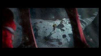 Power Rangers Home Entertainment TV Spot - Thumbnail 7