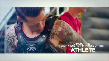 Hyper Bicycles TV Spot, 'Live as One' Featuring James Foster - Thumbnail 3