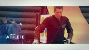 Hyper Bicycles TV Spot, 'Live as One' Featuring James Foster - Thumbnail 6