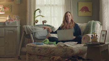 Yoplait TV Spot, 'You've Got This, Mom On!' - Thumbnail 5