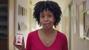 Yoplait TV Spot, 'You've Got This, Mom On!' - Thumbnail 8