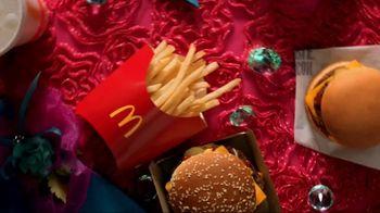 McDonald's McPick 2 TV Spot, 'Made With' - Thumbnail 2