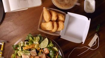 McDonald's McPick 2 TV Spot, 'Made With' - Thumbnail 4