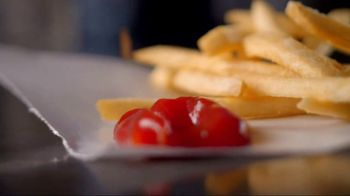 McDonald's McPick 2 TV Spot, 'Made With' - Thumbnail 6