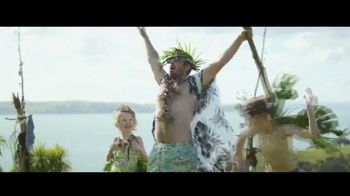 HomeAway TV Spot, 'Spending Time' - Thumbnail 1
