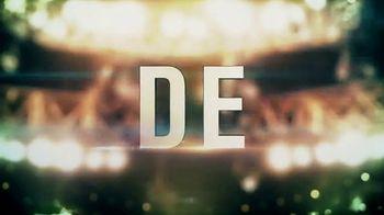 Pay-Per-View TV Spot, 'UFC 213: Nunes vs. Shevchenko 2' [Spanish] - Thumbnail 1