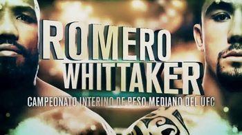Pay-Per-View TV Spot, 'UFC 213: Nunes vs. Shevchenko 2' [Spanish] - Thumbnail 2