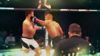 Pay-Per-View TV Spot, 'UFC 213: Nunes vs. Shevchenko 2' [Spanish] - Thumbnail 4
