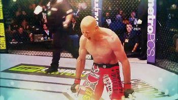 Pay-Per-View TV Spot, 'UFC 213: Nunes vs. Shevchenko 2' [Spanish] - Thumbnail 5